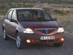 Renault_logan_1