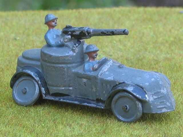 Tank Tin ToysHistorique ToysHistorique Tin Tin ToysHistorique Tin ToysHistorique Tank Tank Tin Tank Tank mvwn0ON8