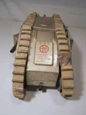 DSCF5512