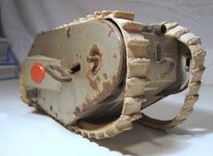 DSCF5515