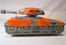 DSCF5444