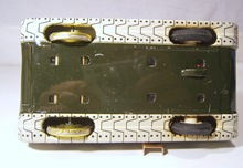 DSCF5482