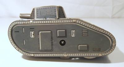 DSCF5710
