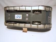 DSCF5718