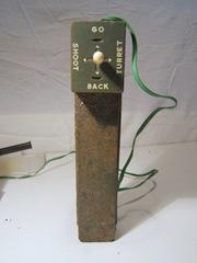 DSCF5708