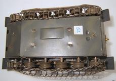 DSCF5942