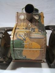 DSCF5677