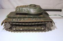 DSCF5701