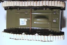 DSCF5973