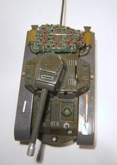 DSCF5991