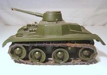 DSCF6020