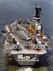 HMS_Ark_Royal_IV
