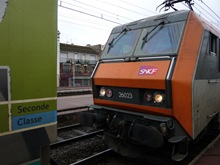 P1030803