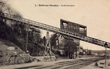 Funiculaire-meudon1