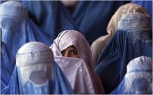 17lede_afghan.480