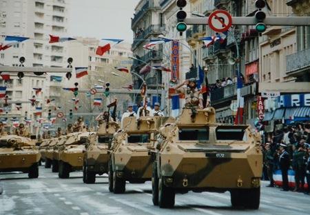 57 Défilé à Toulon-1