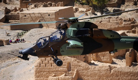 actu-monde-helicopteres-tigre-afghanistan-Afghanistan-ouverture