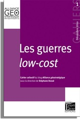 783_guerre_low-cost