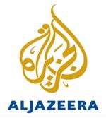 al-Jazeera-002