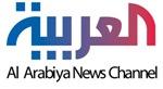 Al-Arabiya-Color