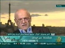 ahmed_aljazeera