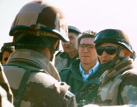 36 Gen Mouscardes et le nouveau ministre dela défense