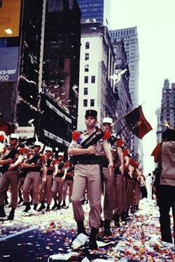 2e_REI_à_New_York