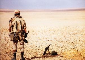 Légionnaire_2e_REI_et_désert