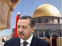 1157945074-recep-tayyip-erdogan-islam.9