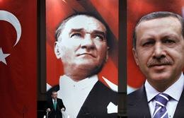 Recep-Tayyip-Erdogan_pics_809