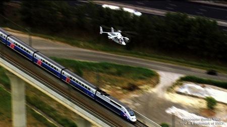 Photo_Video_X3_TGV_01