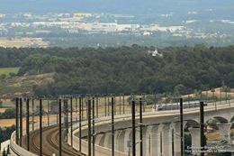 Photo_TGV_X3_03