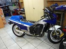 P1090759