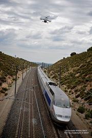 Photo_TGV_X3_04