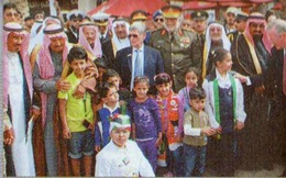 koweit_city_20ème_an%0d%0a nivzesaire_Gal_ROQUEJ%0d%0a EOFFRE