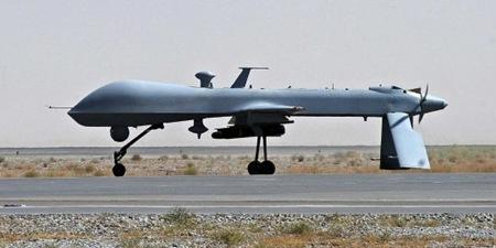 1512160_3_e60d_un-drone-americain-predator