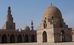 Ibn_Touloun