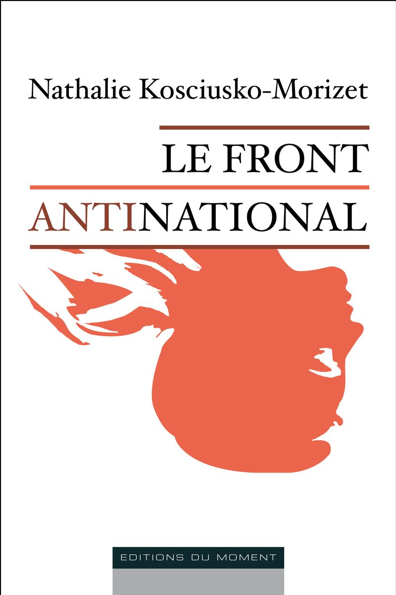 Front-antinational-couv