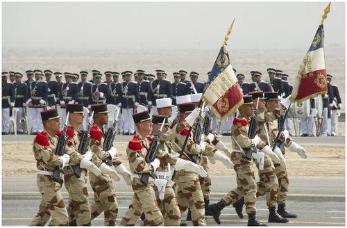 2e_REI_et_11e_RAMa_au%0d%0a _Koweït
