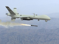 lancement-dun-missile-hellfire-par-un-drone-predator