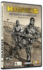 visuel-DVD-Harkis-60_-639e0