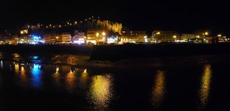 Panorama Treport 3