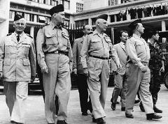 Histoire-de-France-Histoire-de-l-algerie-Francaise-Le-putsch-d-avril-1961