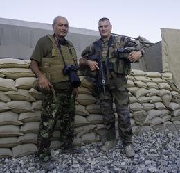 03-Afghanistan-J.Nicolas