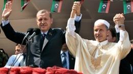 W300px_1609-erdogan-libya