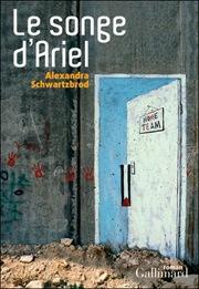 Alexandra-Schwartzbrod-Le-songe-dAriel