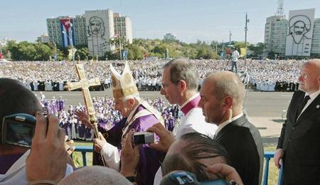 A-Cuba-Benoit-XVI-parle-de-liberte-et-de-reconciliation_article_popin