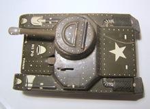 DSCF6031