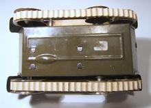DSCF6032