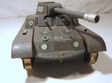 DSCF6044